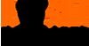 Koala Developer Logo